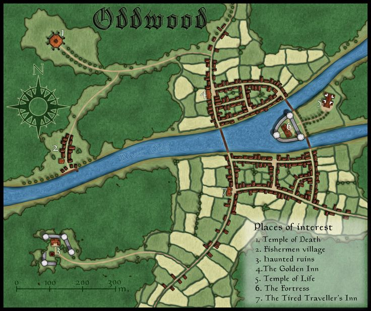 11 best fantasy locations images on pinterest fantasy town city a website and forum for enthusiasts of fantasy maps mapmaking and cartography of all types we are a thriving community of fantasy map makers that provide gumiabroncs Choice Image