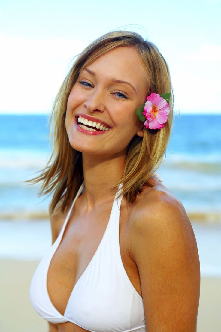 What is Breast Enhancement available these days?   Blemish and Spots UK