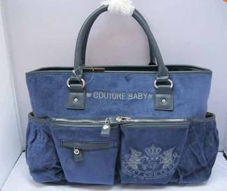Monis Bows N More - Juicy Couture Diaper Bag (6 colors to choose from), $65.00 (http://www.monisbowsnmore.com/juicy-couture-diaper-bag-6-colors-to-choose-from/)