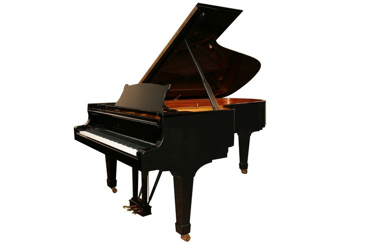 26 best steinway sons images on pinterest children guys and sons. Black Bedroom Furniture Sets. Home Design Ideas