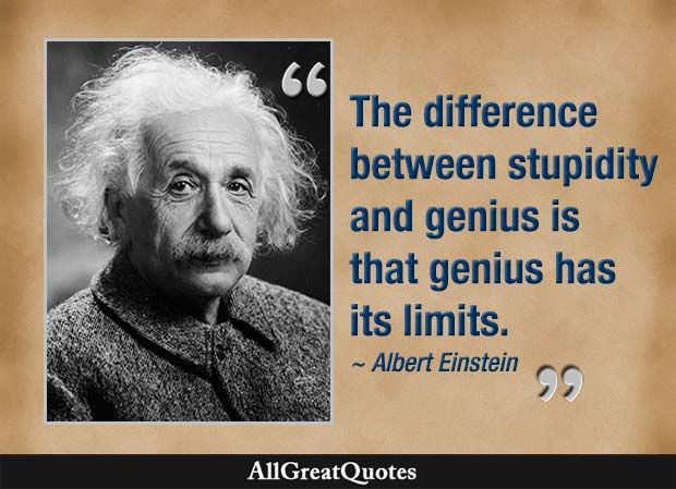 Funny Quotes Famous Funny Quotes Allgreatquotes