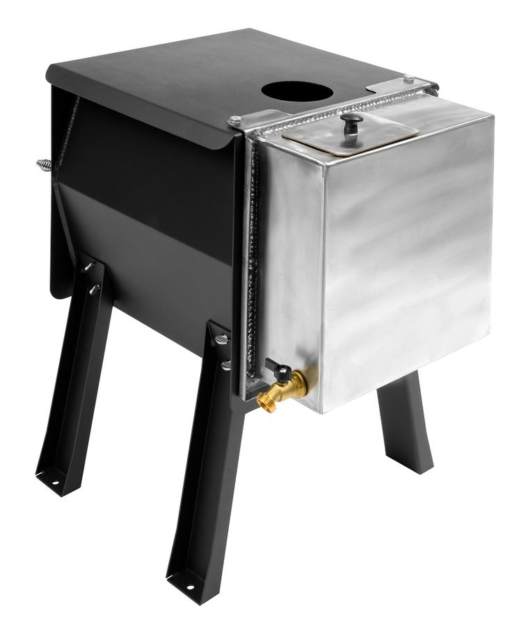England's Stove Works Survivor Stove Water Tank AC-CSWTL by England's Stove Works, Inc.  for $109.97 in Wood Heaters - Heating - Cooling - Heating - Hardware : Rural King
