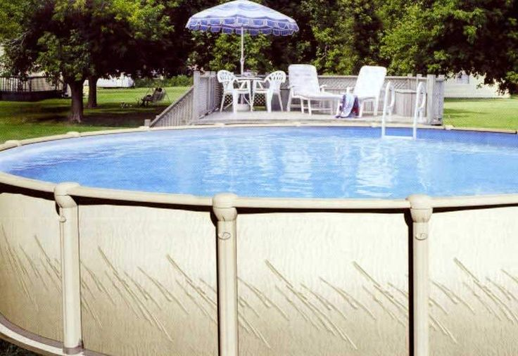 17 mejores ideas sobre piscinas baratas en pinterest for Piscinas hinchables baratas