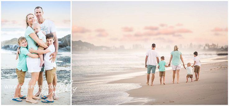 Gold Coast Beach Photographer Pure Pose (22)