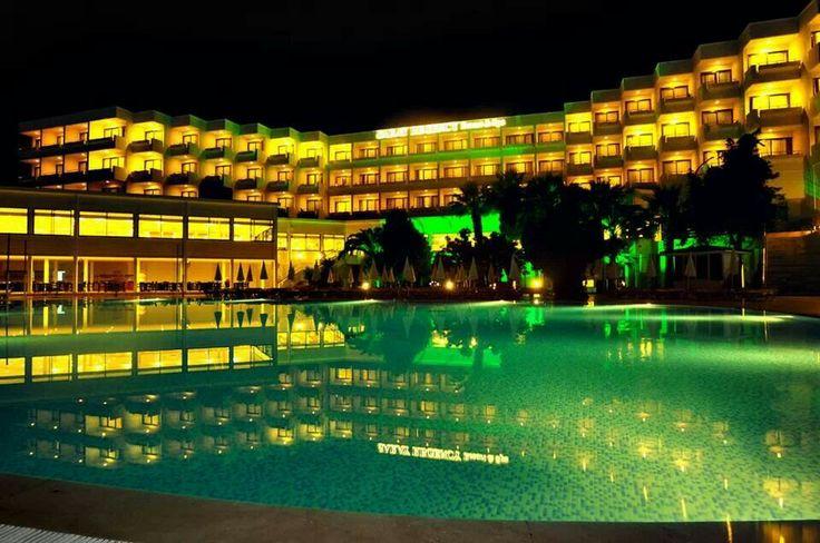 Saray Regency Resort&Spa