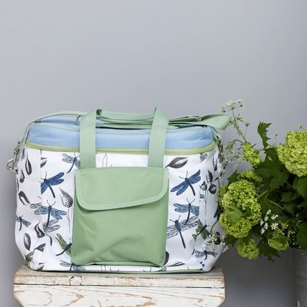 trustybags cool design -#main