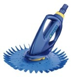 Swimming Pool Cleaners Help You Keep Your Pool Clean With Minimal Effort
