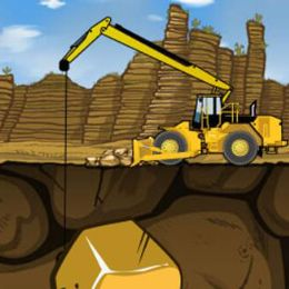 Play The Gold Miner Online Game: You Can Play Online ...