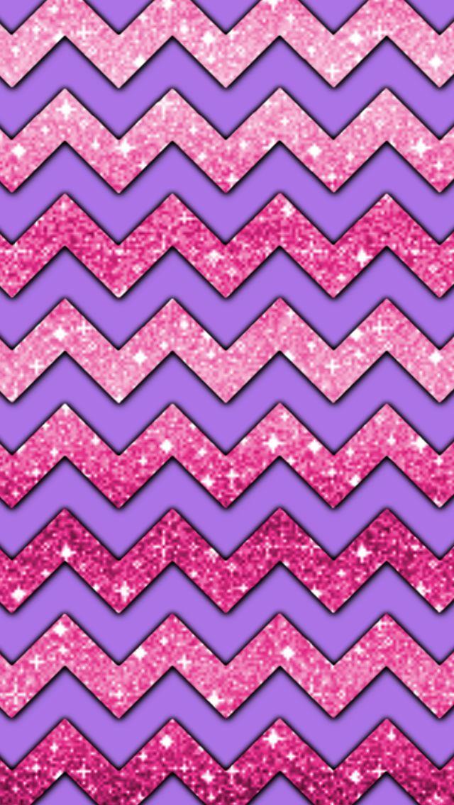 Baby Girl Wallpaper Borders Pink And Purple Best 25 Chevron Wallpaper Ideas On Pinterest Next Zig