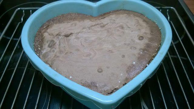 Tupun tupa: Mud cake