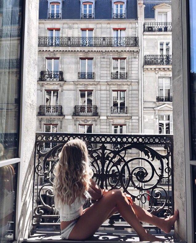 moya-devushka-na-balkone-foto-pornuha-vo-vremena-tsarey