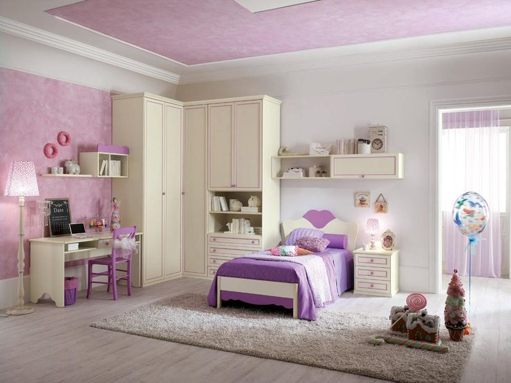 La Romantica line proposed by Spar is an environment characterized by spaces comfortable and safe place to play, laugh and learn. http://www.spar.it/ita/Catalogo/Junior/ROMANTICA/PROPOSTA-ROM-105-cd-839.aspx