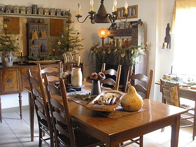 70 best dining rooms images on pinterest | home, kitchen and