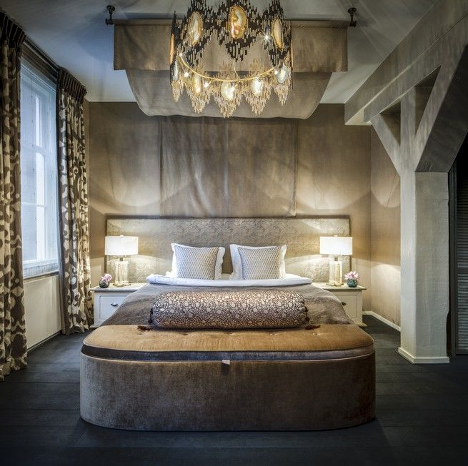 New-Residential-Project-KOKET-Goes-Ethnic-Chic-4 New-Residential-Project-KOKET-Goes-Ethnic-Chic-4