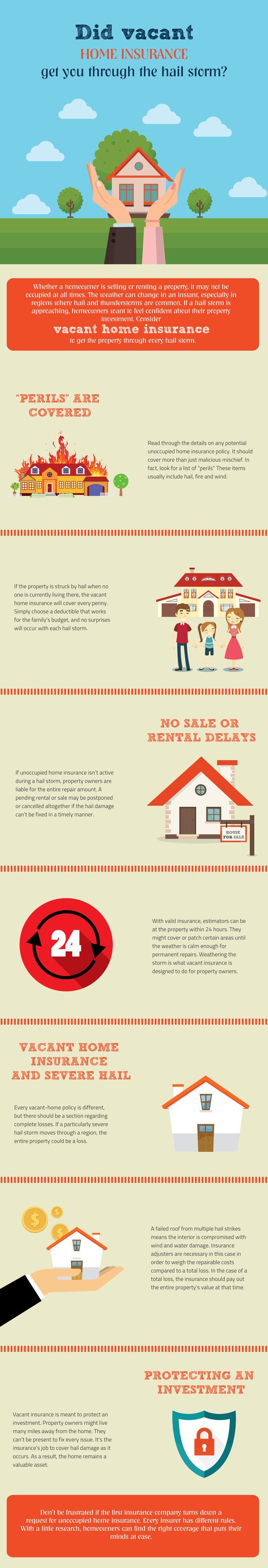 Reasons payday loan denied image 9