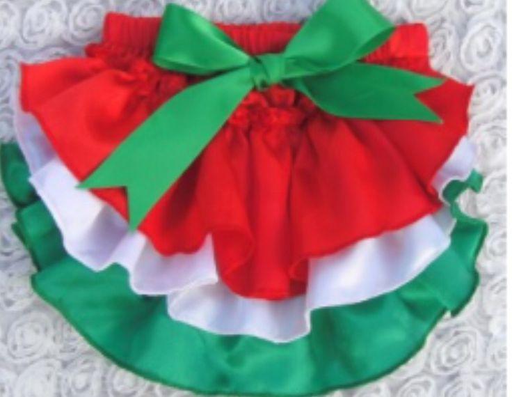www.littleladylove.com.au