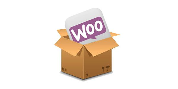 Learn how to properly install WooCommerce and configure your online store for the first time.