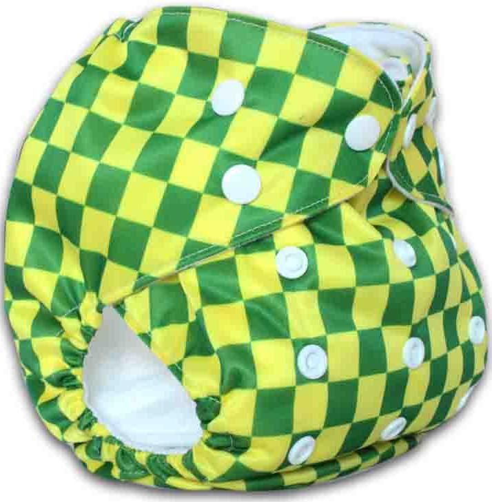 cloth diapers,best cloth diapers for toddlers