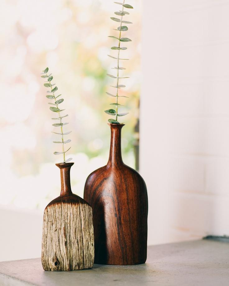 106 best rachel grunig photo stylist images on pinterest. Black Bedroom Furniture Sets. Home Design Ideas