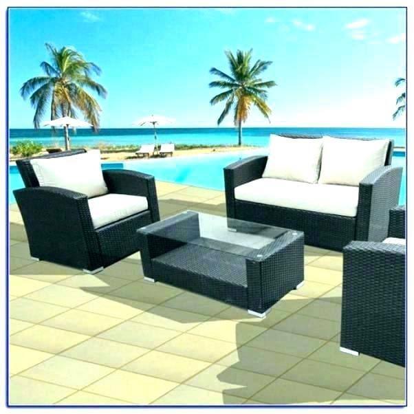 Patio Furniture Manahawkin Nj Outdoor Wicker Patio Furniture