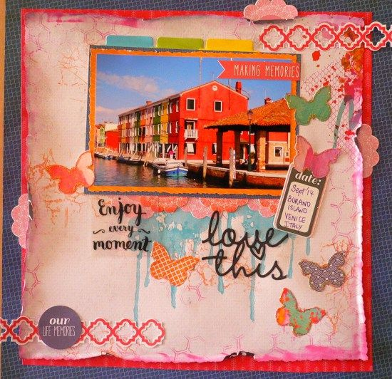 Chase rainbows-layout2-adriana bolzon