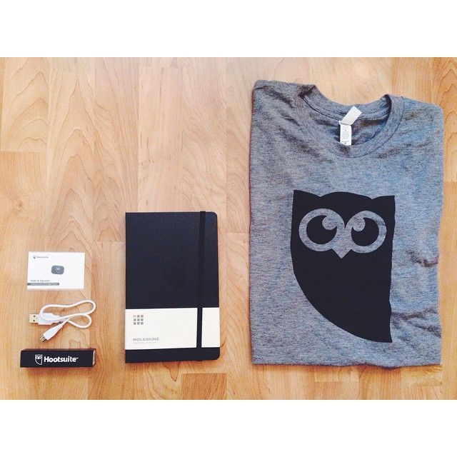 Everything you need to keep you charged up and ready for the day! Photo by Norma @lapir0