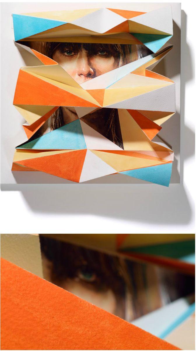 Daldoce-collage.jpg (672×1200)