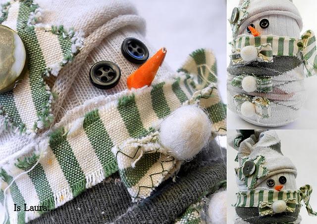 Oltre fantastiche idee su pupazzo di neve pinterest