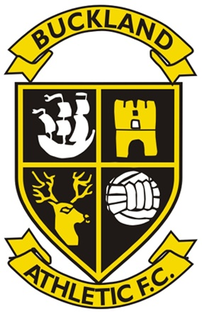 Buckland Athletic F.C.