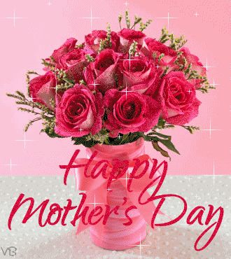 135 best Mother\'s Day Quotes images on Pinterest   Birthday wishes ...