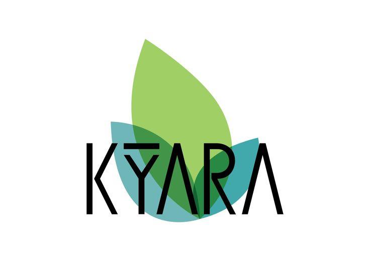 Kiyara Logo.