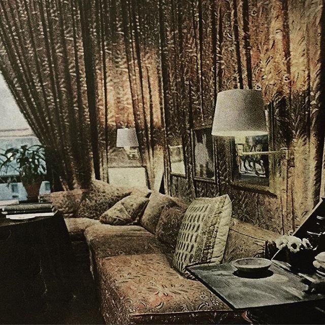The Baldwin Apartments: 170 Best Beautiful Interiors