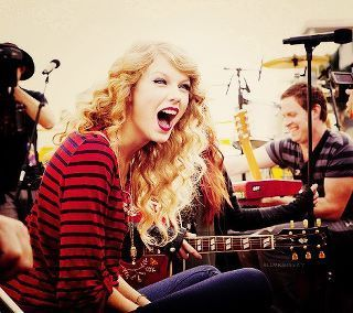another...: Taylors Shift, Taylors Swift When, Favorite Things, Factors, Beautiful Niece, Fans, Camera, Action, Taylors Alison