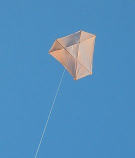 28 Best Kites Images On Pinterest Kite Kites And Art Crafts