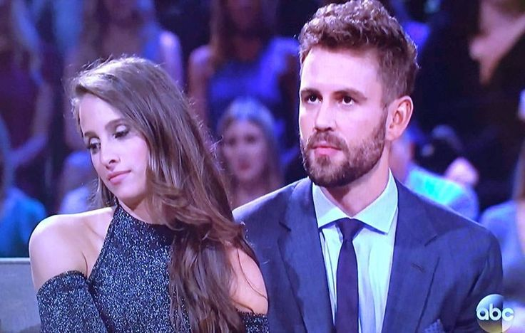Nick Viall And Vanessa Grimaldi Are Miserable Together - Slammed By Trista Sutter #NickViall, #TheBachelor, #VanessaGrimaldi celebrityinsider.org #Entertainment #celebrityinsider #celebrities #celebrity #celebritynews #rumors #gossip