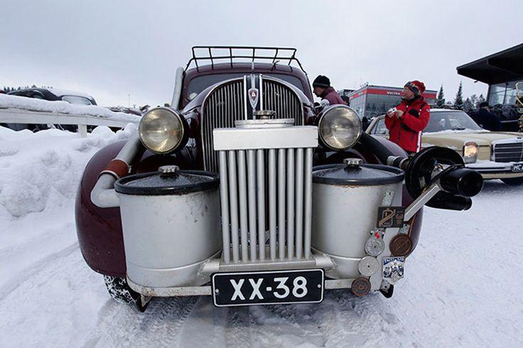 static.iltalehti.fi autoklassikot talwi80902HL_af.jpg