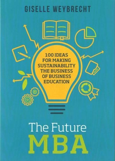 The Future MBA (Paperback) | Overstock.com Shopping - The Best Deals on General Business