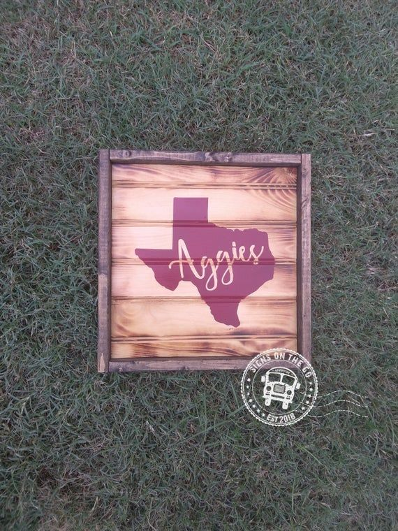 Pin On Aggie Gift Ideas