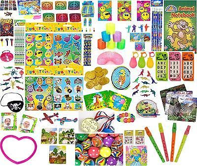 200  job lot #clearance #toys,boys&girls party bag #fillers,fundraising,pta,schoo,  View more on the LINK: 	http://www.zeppy.io/product/gb/2/351768595742/