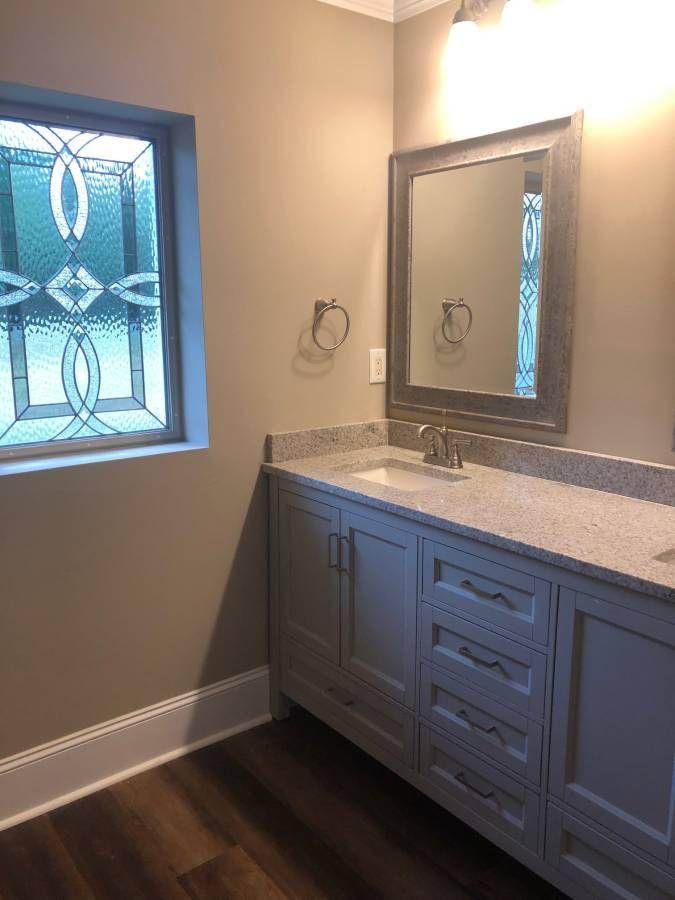 Https Charlotte Craigslist Org Reo D Mooresville Like New 2600 Sq Foot House 6931883582 Html House Framed Bathroom Mirror Home Decor