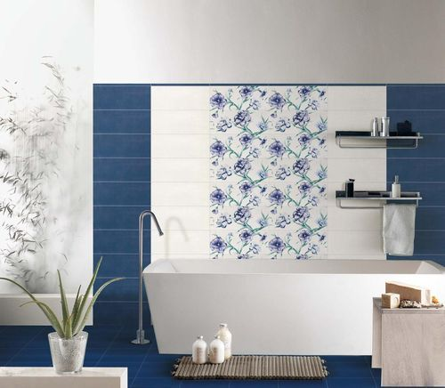 19 Best Piastrelle Bagno Effetto Marmo Images On Pinterest