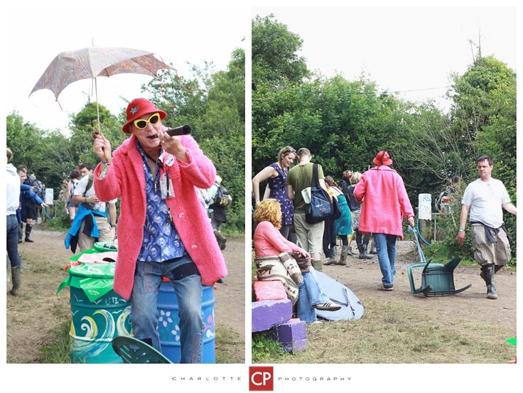 Glastonbury folks. More photos up at http://www.flickr.com/photos/charliepw/sets/72157634356808792/