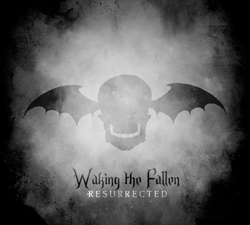 Waking the Fallen: Resurrected [CD/DVD] [Anniversary Edition] [CD & DVD]