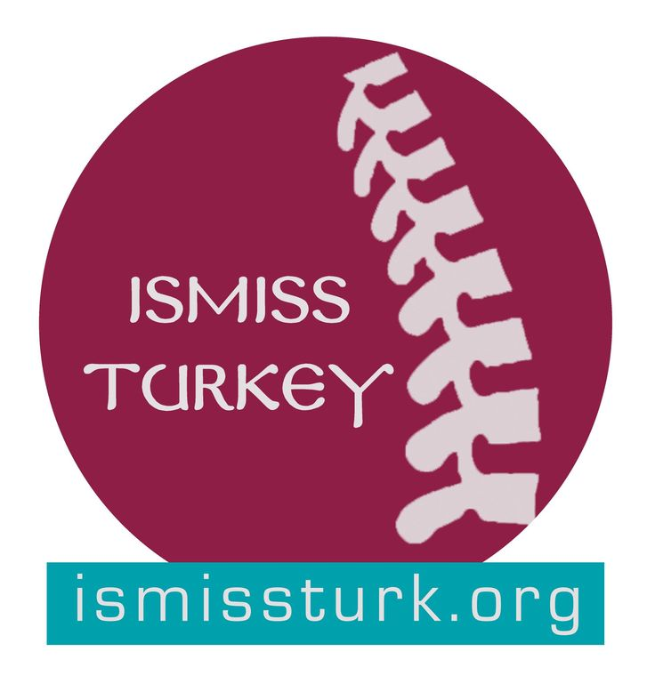 The International Society for Minimal Intervention in Spinal Surgery (ISMISS) is the largest society of minimal invasive spine surgery.