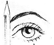 Scegliere la giusta forma delle sopracciglia – vuol dire ottenere il 90% di successo nella sfida per la bellezza del viso. Eventuali modifiche di questo tipo possono portare sia ad un effetto straordinario sia ad uno piuttosto tragico.