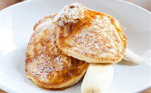 Sydney's best breakfast - Restaurants - Time Out Sydney