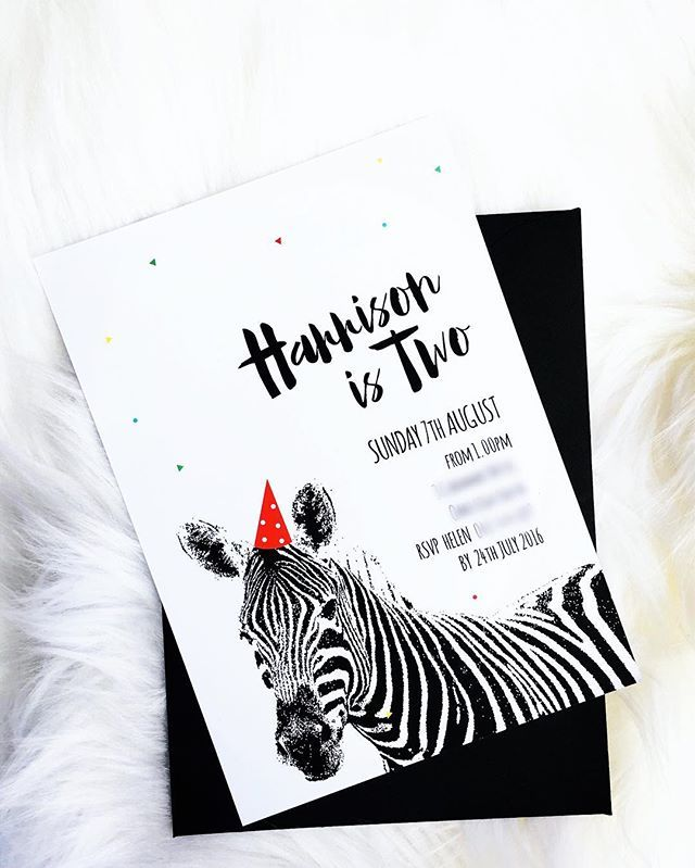 These super funky monochrome invites have been mailed out today for our sons 2nd birthday coming up in August 😵 . Huge thanks to Sarah from @sarahthompsondesign for bringing my vision together. They look amazing!! . WATCH THIS SPACE!! Working with some amazing vendors including @missladybirdcakes, @cookiesbyjulia & @boutique_balloons_melbourne!! . #desserttable #melbourneeventstylist #melbourneeventplanner #candybuffet #cakes #dessert #partytheme #engagement #celebration #wedding…