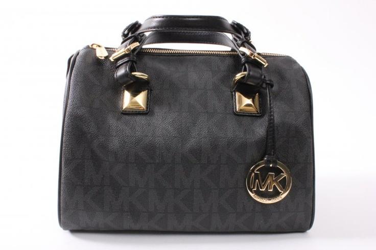 €275,- Michael Kors tassen Herman Den Haag tassen merken Michael by Michael Kors Guess DKNY Armani Jeans