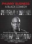 Phunny Business: A Black Comedy (2010) - For a decade, Chicago's ALL JOKES ASIDE was one of the preeminent comedy clubs in the country and gave early exposure and early paychecks to many of the nations most important young comedians including: Steve Harvey, Chris Rock, Jamie Foxx, MoNique, Dave Chappelle, Cedric The Entertainer, D.L. Hughley, Mike Epps, Aries Spears, Adele Givens, Carlos Mencia, Bill Bellamy, Deon Cole, JB Smoove, and Bernie Mac to name a few.