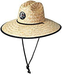 O'Neill Men's Sonoma Prints Straw Hat === SEARCH TERMS: o'neill sonoma hat  o'neill sun hat  women's sun protection hats  best sun hats for travel  best sun hat for hiking  mens sun protection hats  sun protection hats reviews  best hat to protect face from sun  best summer hats for guys  fashionable sun hats
